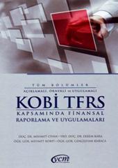 Kobi TFRS