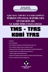TMS – TFRS KOBİ TFRS Kitabı