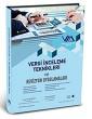 Vergi İnceleme Teknikleri ve Revizyon Uygulamaları Kitabı