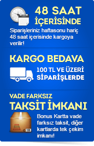 Taksit