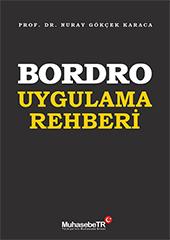 Bordro Uygulama Rehberi