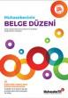 Muhasebecinin Belge Düzeni
