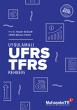 Uygulamalı UFRS/TFRS Rehberi